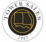Tower Sales Logo