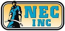 NEC Inc